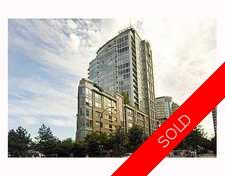 False Creek North Condo for sale:  3 bedroom 1,373 sq.ft. (Listed 2009-03-29)