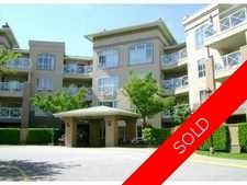 Central Pt Coquitlam Condo for sale:  3 bedroom 1,125 sq.ft. (Listed 2010-05-30)