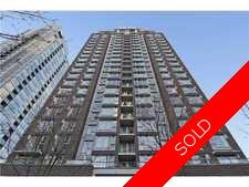 Yaletown Condo for sale:  2 bedroom 1,069 sq.ft. (Listed 2013-12-22)