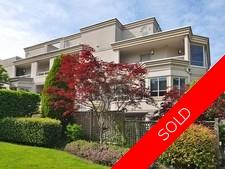 Kitsilano Condo for sale:  2 bedroom 755 sq.ft. (Listed 2014-05-20)